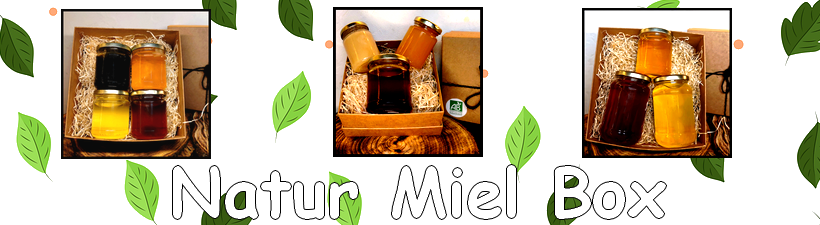boxs-natur-miel.png