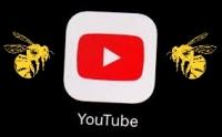 Natur Miel sur Youtube